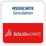 Associate - Simulation