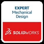 Expert2 - Mechanical Design