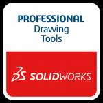 Professional - Drawing Tools