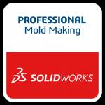Professional - Mold Making