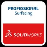 Professional - Surfacing