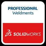 Professional - Weldments